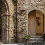 d_courtyard