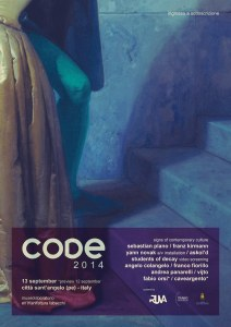 code_poster_web