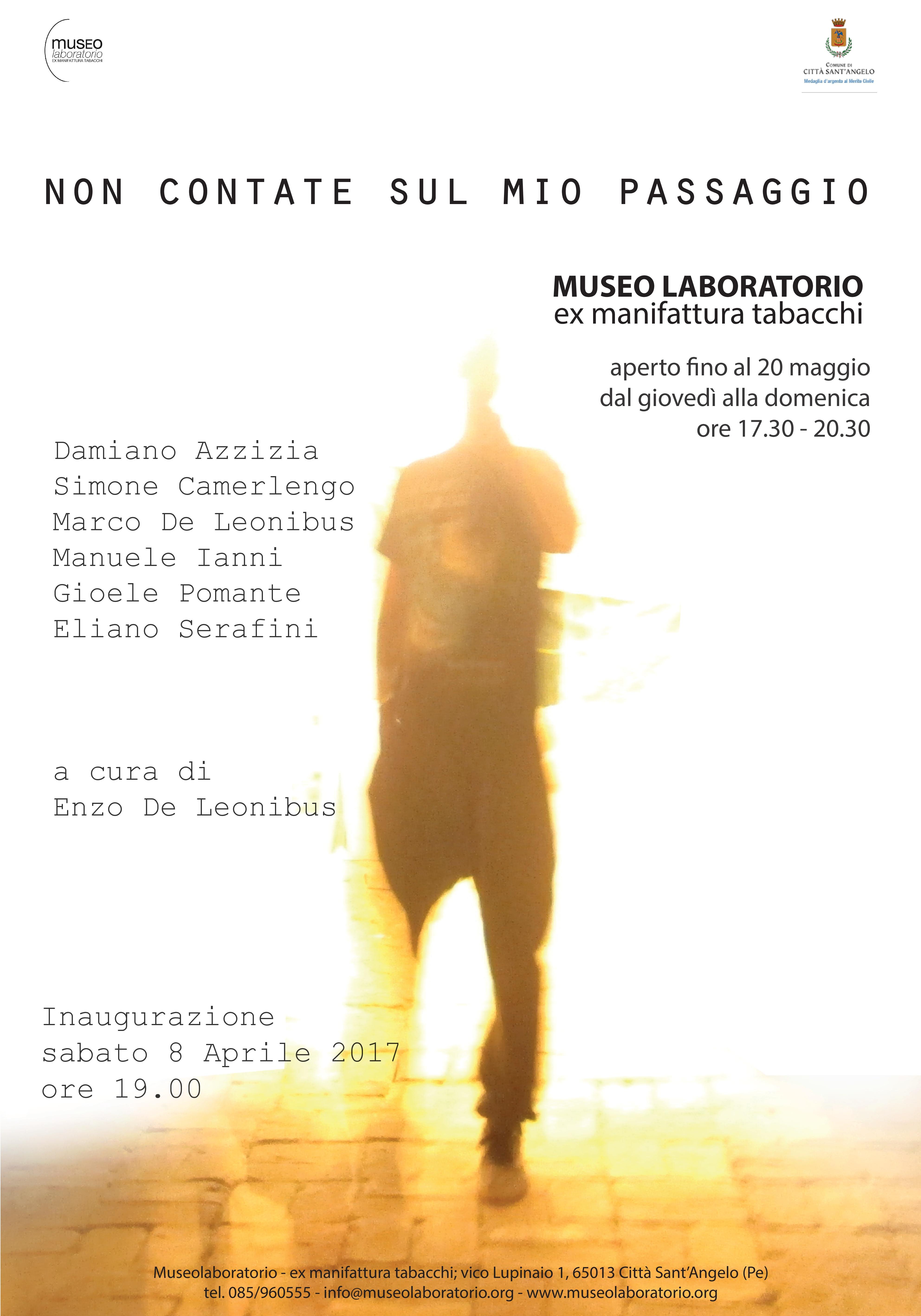 loc-museolab2-001